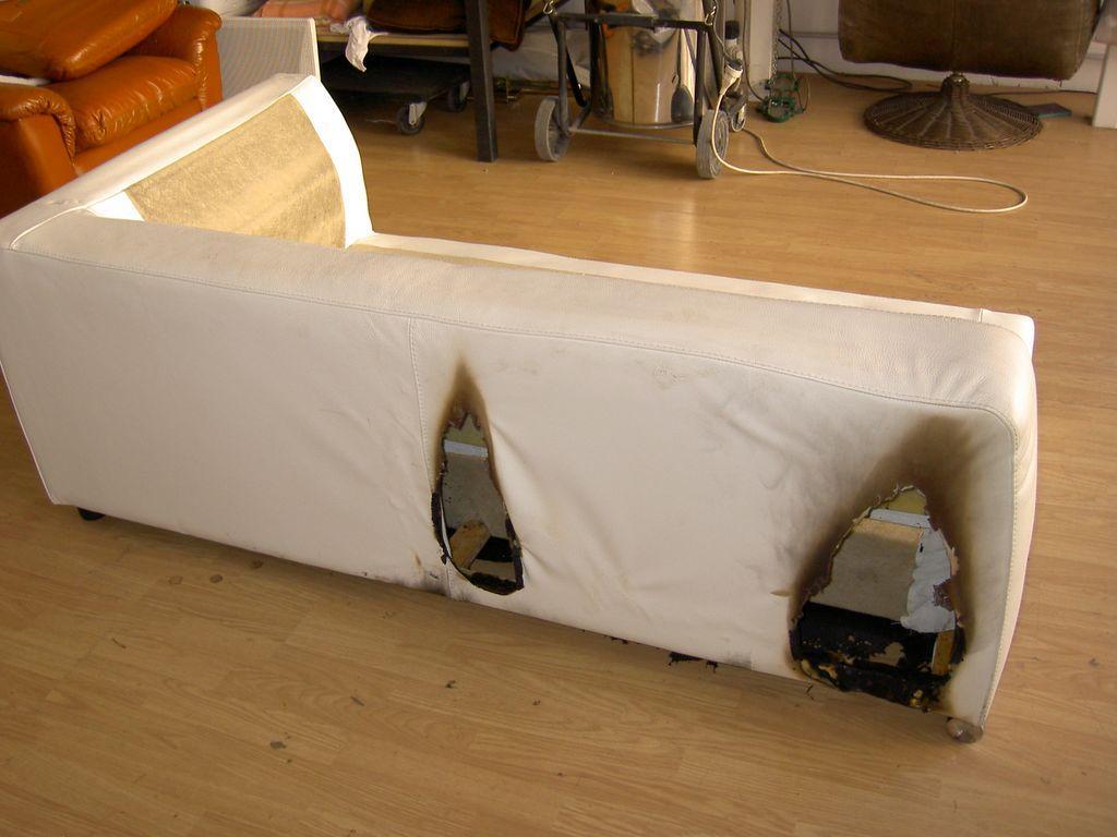 r novation du cuir sur tout supportrelook cuirl 39 atelier du cuir retrouv r paration. Black Bedroom Furniture Sets. Home Design Ideas